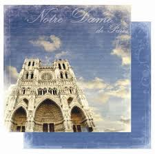 notre dame wrapping paper 524 best craft wrapping paper images on
