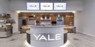 framingham showroom location yale appliance and lighting