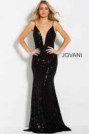 sequin dresses sequin dresses silver and gold sequin dress jovani