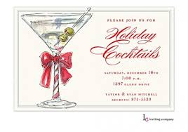 christmas cocktail party christmas cocktail party invitations christmas cocktail party