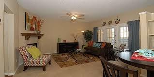 1 bedroom apartments in irving tx summer bend apartments rentals irving tx apartments com