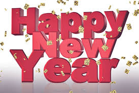 happy newyear cards free happy new year 2018 greetings messages wishes
