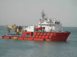 home milaha offshore services company