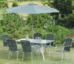 Patio Furniture At Walmart - furniture cozy walmart patio furniture clearance with gray patio