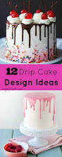 best 25 cake design inspiration ideas on pinterest phrases d