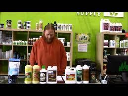 clayton explains amino acids for the indoor gardener youtube