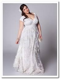 non traditional wedding dress non traditional wedding dresses plus size lovely non traditional