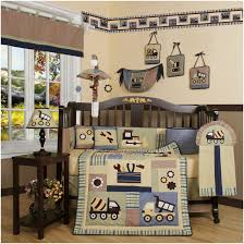Nursery Bedding Sets Neutral by Bedroom Nursery Bedding Sets India Captivating Baby Bedroom