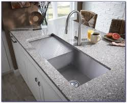 kitchen sinks with backsplash kitchen sinks with backsplash remodelled kitchens in ta