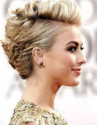 chemo haircuts short curly hairstyles for thin hair short hairstyles cuts