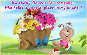 animated cards best animated cards for birthday