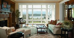 Best Replacement Windows For Your Home Inspiration Andersen Windows In Staten Island New York Replacement Windows