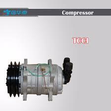 faça cotação de fabricantes de compressor de geladeira 24v de alta