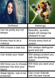 Bionicle Memes - bionicle memes the best memes herb approach