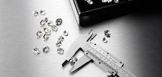kays jewelers as beautiful stone store for your jewelry prioritize the diamond 4cs to fit your budget jewelry wise