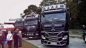 2012 volvo truck verva street racing 2012 tuning trucks mb new actros daf xf volvo
