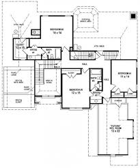 master style house plans square foot home story bedroom bath story house plan with great master bedroom suite plans inside