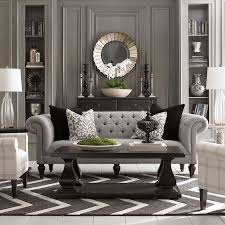 Sofa Ideas For Small Living Rooms best 25 gray living rooms ideas on pinterest gray couch living