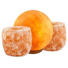 himalayan salt l recall amazon simplified crystal allies salt l gallery ca sls globe natural