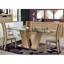 10 seat dining room set dining room tables that seat elegant