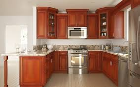 how to clean my cherry wood kitchen cabinets the rta store s favorite cabinets for january take the
