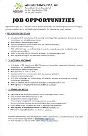 Copy Of A Professional Resume Flight Instructor Resume Youtuf Com