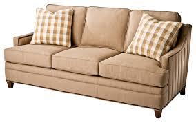 Dfs Recliner Sofa by Three Cushion Sofas 2 7 Massoud Furniture
