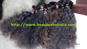 wholesale hair extensions remy hair extensions manufacturers human hair exporters