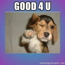 best 20 get well soon meme funny wallpaper site wallpaper site