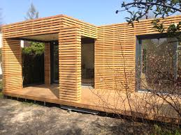 Immobilien Holzhaus Kaufen Low Budget Häuser Kostengünstig Bauen Meister De Bauen