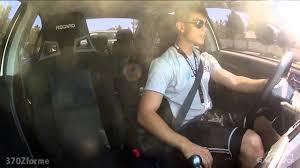 mitsubishi evo gsr interior evo x recaro racing seat review 2014 mitsubishi lancer evolution