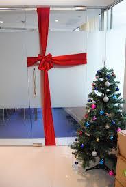 diy outdoor christmas decor ideas home decorations