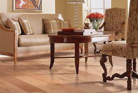 Mohawk Engineered Hardwood Flooring Mohawk Hardwood Flooring Sale