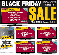 fred meyer jewelers black friday sale fred meyer black friday ad 2013 u0026 thanksgiving doorbuster sale