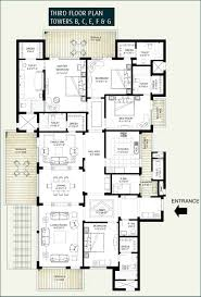 12 unit apartment building plans theapartment5 u2013 kampot me