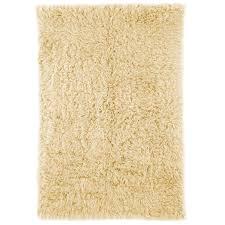Fluffy Rugs Cheap Flooring Target Shag Rug Wool Area Rugs Flokati Rug