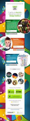 Extreme email marketing | Designers! | Pinterest | Email marketing &TF45