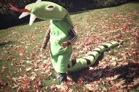 98 ideas snake halloween on gerardduchemann com