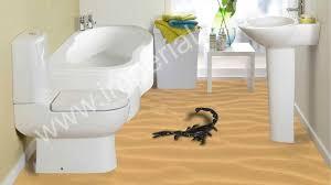 3d flooring imperial interiors toysforbigboys com