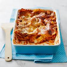 cuisine lasagne tefal cuisine companion lasagna