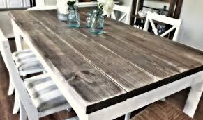dining room lovable dining room table that seats 12 eye catching