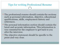 1500 word essay how many paragraphs accountants sample resume