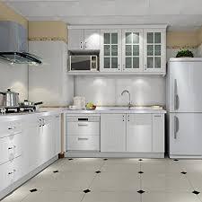 renover une cr馘ence de cuisine adh駸if pour cuisine 100 images papier adh駸if pour cuisine 100