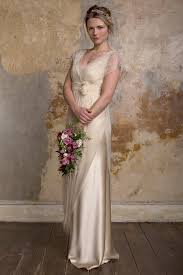 grecian style wedding dresses esme grecian wedding dress goddess style dress sally lacock
