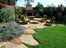 Cool Backyard Ideas Beautiful Landscaping Beautiful Landscaping Ideas For Backyard
