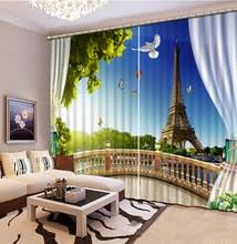 balcony eiffel tower reviews online shopping balcony eiffel