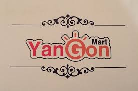 Stores That Sell Photo Albums Kpop Stores In Yangon K Pop Amino