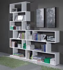 cube room divider bookcase white bookcase display shelf unit room