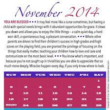 best 25 november 2014 calendar ideas on 2015 calendar
