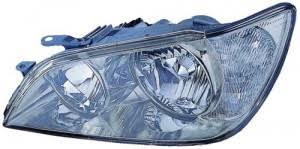 lexus is300 headlight assembly 2005 2004 2003 2002 2001 lexus is300 front headlight